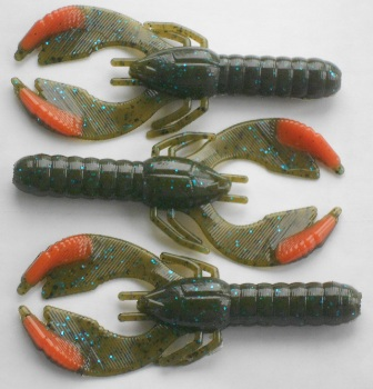 Drew-Craw-GP blue-Orange