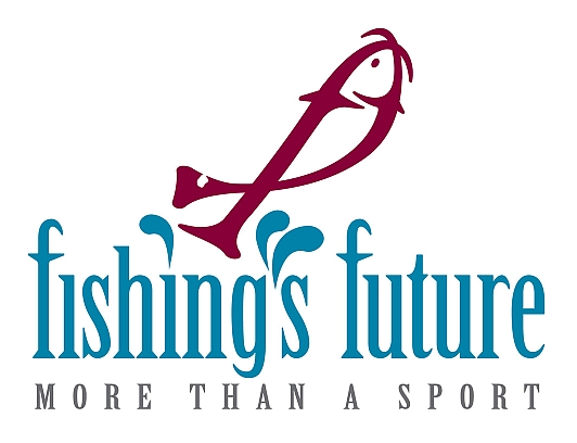 Fishing's Future