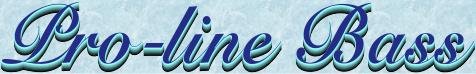 ProlineBassTitle