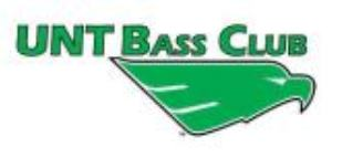 UNT Bass Club.jpg?1326683794437